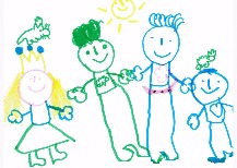 Leistungen Kinderarztpraxis Dr. med. Andrea Loui